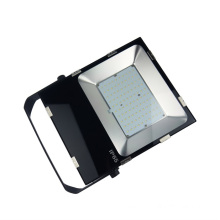 Meanwell LED Stadium Flood Light